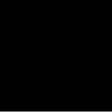 Переходной мостик (дл. 1,1 м.п.)